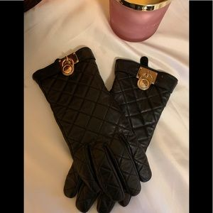 ❄️Michael Kors Winter Gloves❄️
